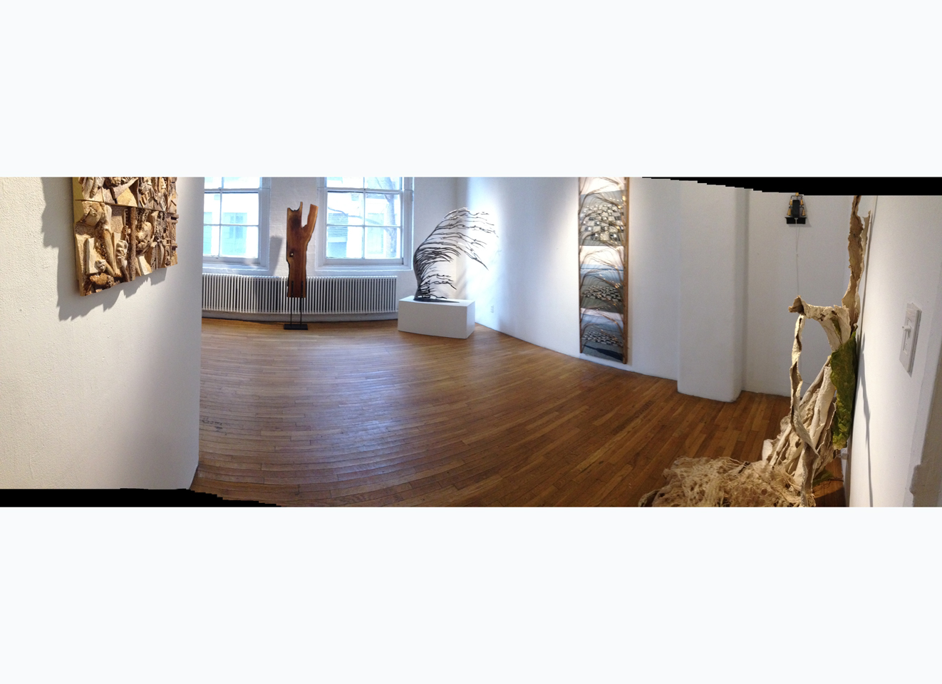 Caroline_Bergonzi_Currently-80_Sculptors-Guild_Sculptor_fine-art_New-york_05.jpg