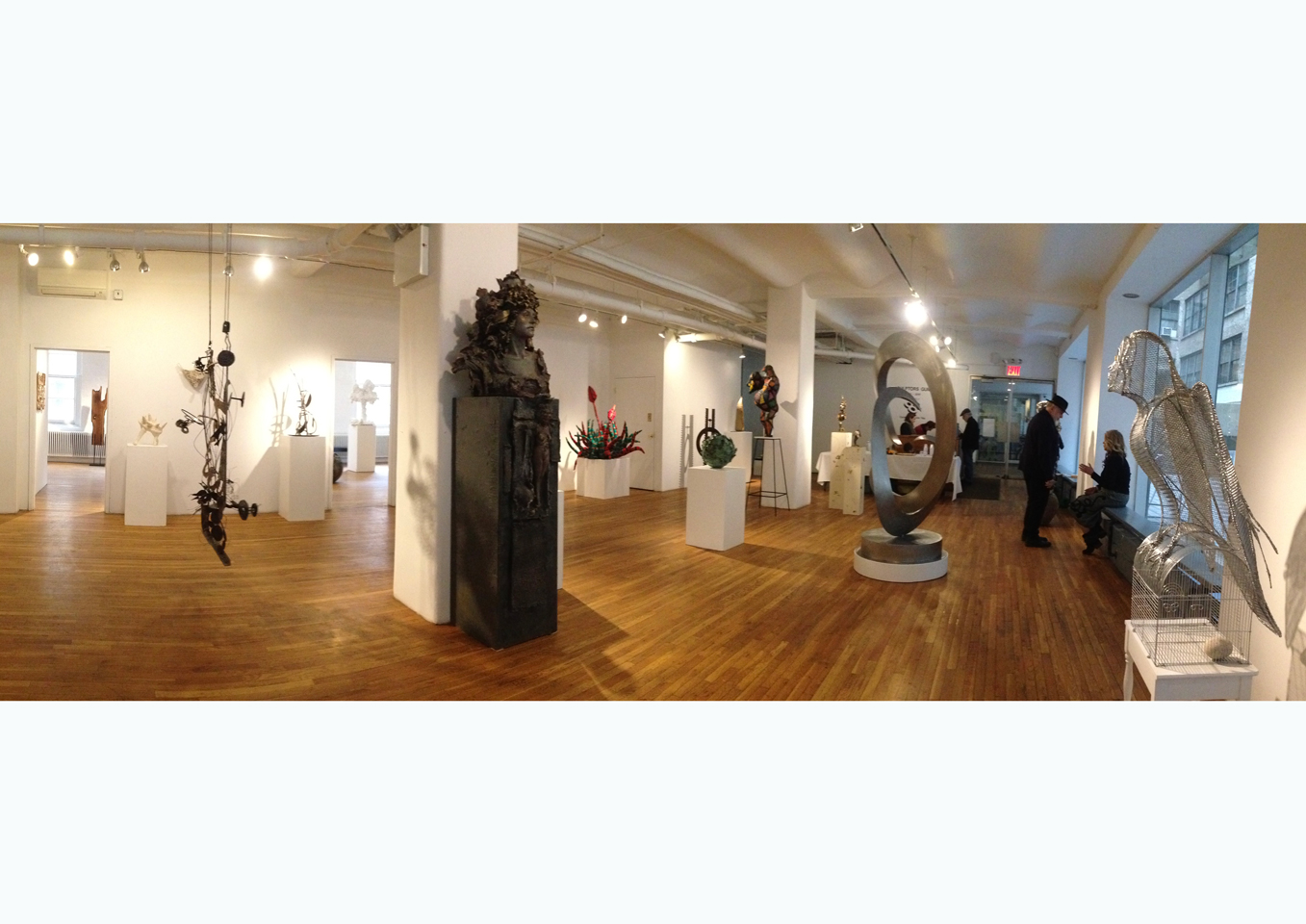 Caroline_Bergonzi_Currently-80_Sculptors-Guild_Sculptor_fine-art_New-york_06.jpg