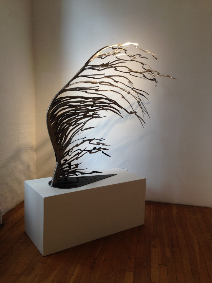 Caroline_Bergonzi_Currently-80_Sculptors-Guild_Sculptor_fine-art_New-york_08.JPG