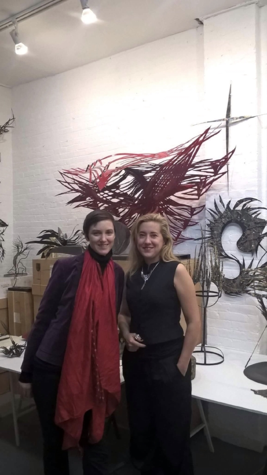 Caroline_Bergonzi_Currently-80_Sculptors-Guild_Sculptor_fine-art_New-york_15.JPG