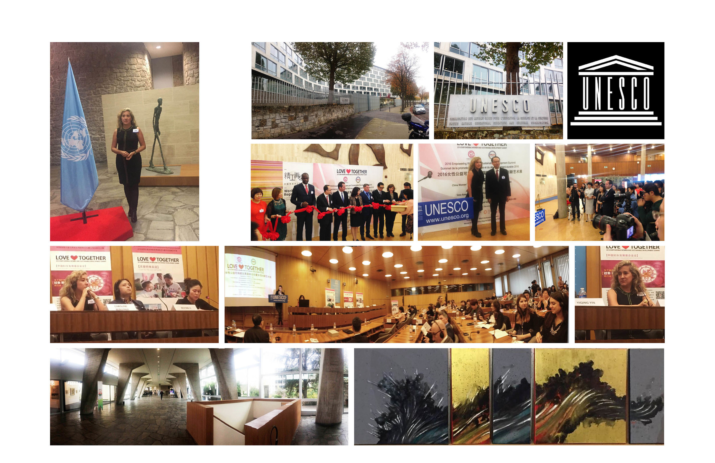 Caroline_Bergonzi__Event_UNESCO.jpg