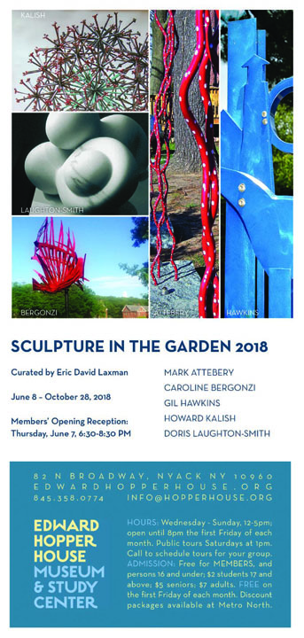 EHH-Invitation-HopperHouse-SculptureInTheGarden-web.jpg