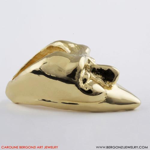 Mask+Ring+in+Brass.jpg