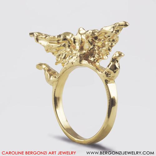 Rising+Ring+in+Brass.jpg