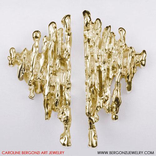 Fusion+Big+Earrings+in+Brass.jpg