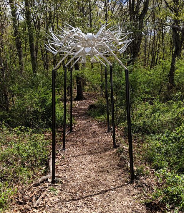 Caroline_Bergonzi_Sculpture_Vision_RoCA_Final_0.jpg