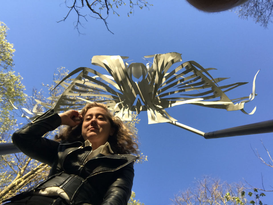 Caroline_Bergonzi_Sculpture_Vision_RoCA_Final_7.jpg