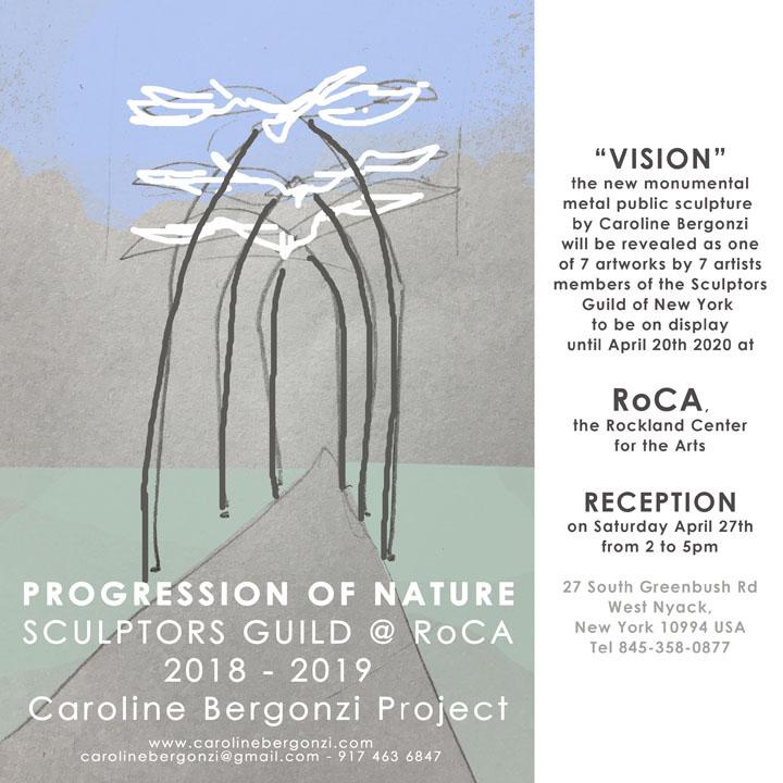 Caroline_Bergonzi_Sculpture_Vision_RoCA_Final_1.jpg