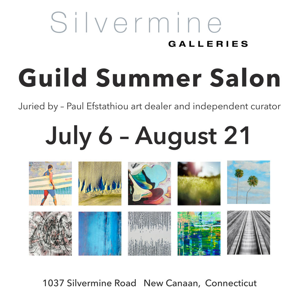 Silvermine_flyer.png