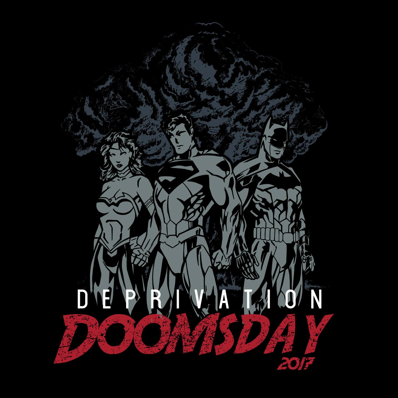 WOD_Doomsday_Front-V2.jpg