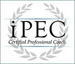 iPEC_Logo_175px.jpg