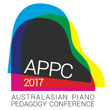 - Behind the Scenes: How group piano pedagogy contributes to older adults' speech-in-noise processing ability. Scholarly paper presented in collaboration with Dr. Joshua Straub and Kirsten E. Smayda. July 12, Adelaide, Australia.
