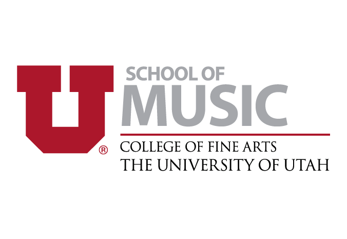 - Research in Piano PedagogyIntroduction to research methods and pedagogy research articles. Advanced Piano Pedagogy (graduate level course), University of Utah School of Music, October 2, 2018.