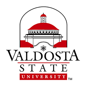 - Learning from Adult LearnersA Skype session on adult learners including discussion about notable adult educators and teaching materials. Piano pedagogy course, Valdosta State University, November 13, 2017.
