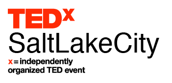 - Intergenerational Music Education: Striking the Right Note for Social Empathy. Speaker at 2019 TEDxSaltLakeCity on September 21 at Kingsbury Hall. Tickets available!