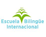 Escuela Bilingue International - Berkeley
