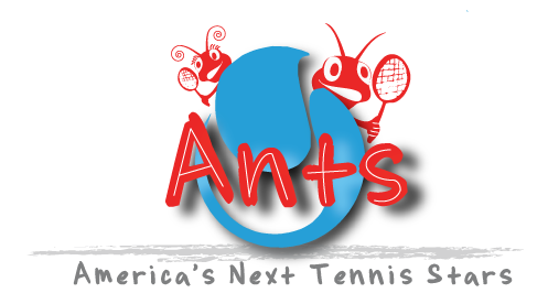 Ants-Logo-Ref.png