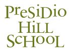Presidio Hill School - SF