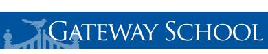 Gateway School - Santa Cruz