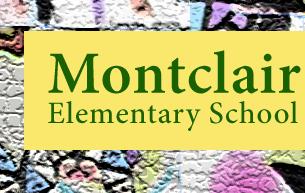 Montclair School - Oakland