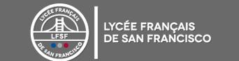 Lycée Français de SF - SF