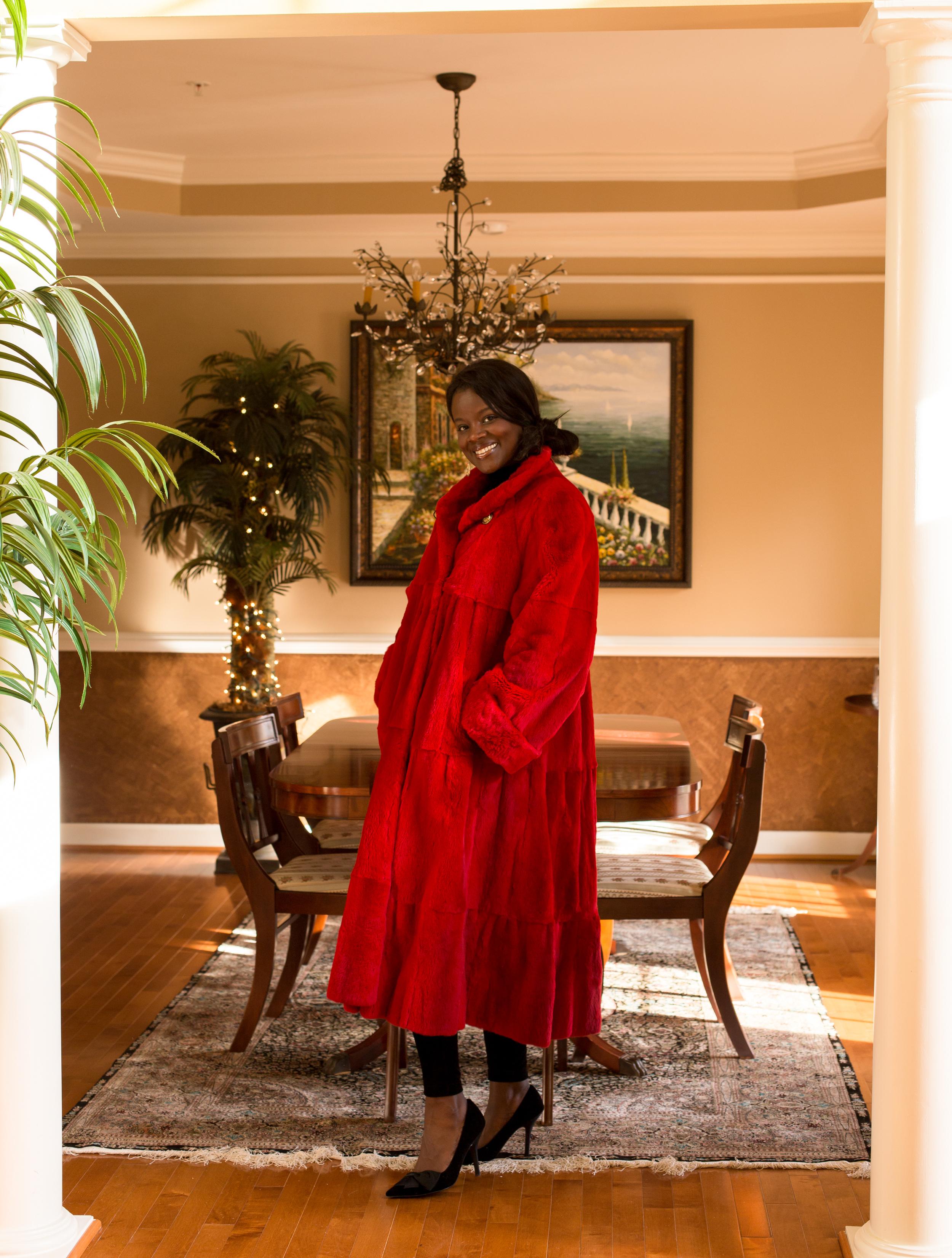 Jo Red Fur.jpg