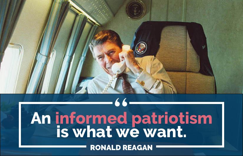 informed-patriotism.png