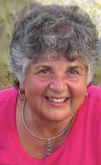 Mary Wojciechowski