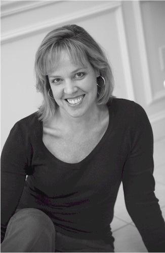 Jeanne Rosier Smith
