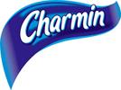 charmin.png