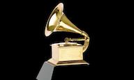 grammy-awards.jpg