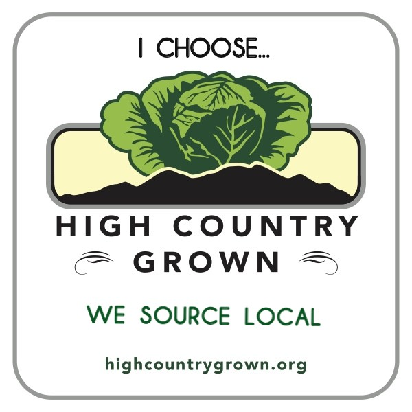 hcgrown logo.jpeg