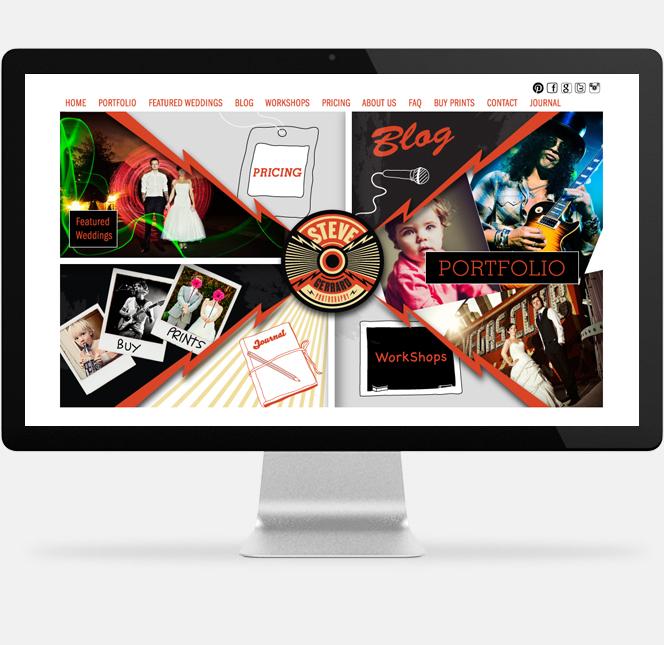 SGP_Site.jpg