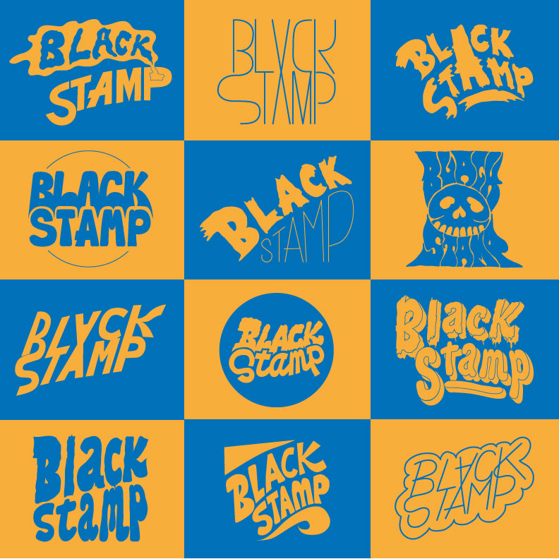 BlackStampo_Comps