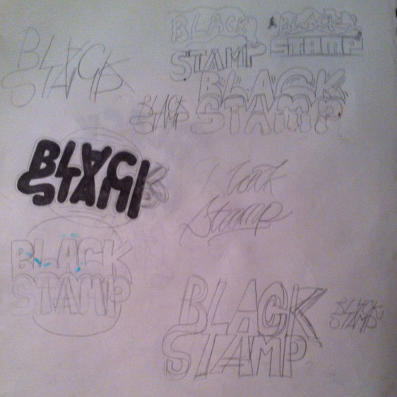 BlackStamp_Sketches_1.jpg