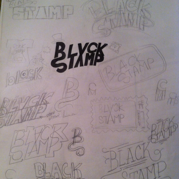 BlackStamp_Sketches_2.jpg