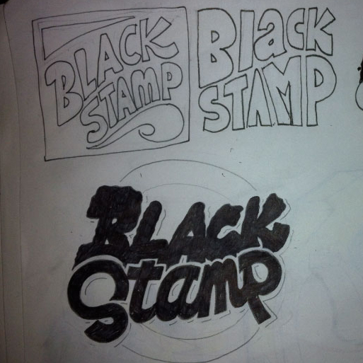 BlackStamp_Sketches_4.jpg
