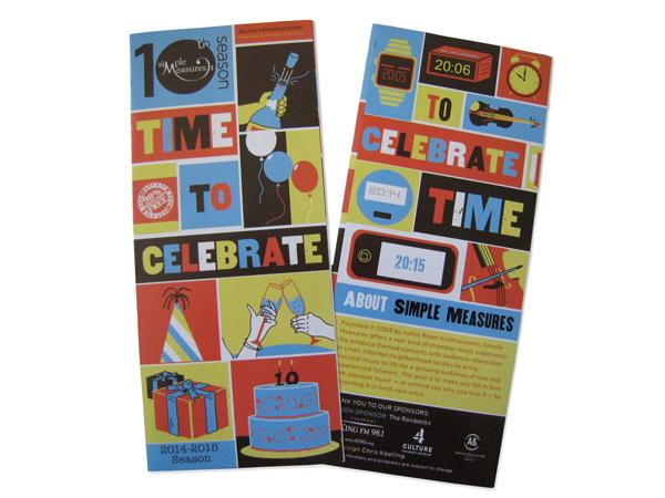2014-2015-Brochure.jpg