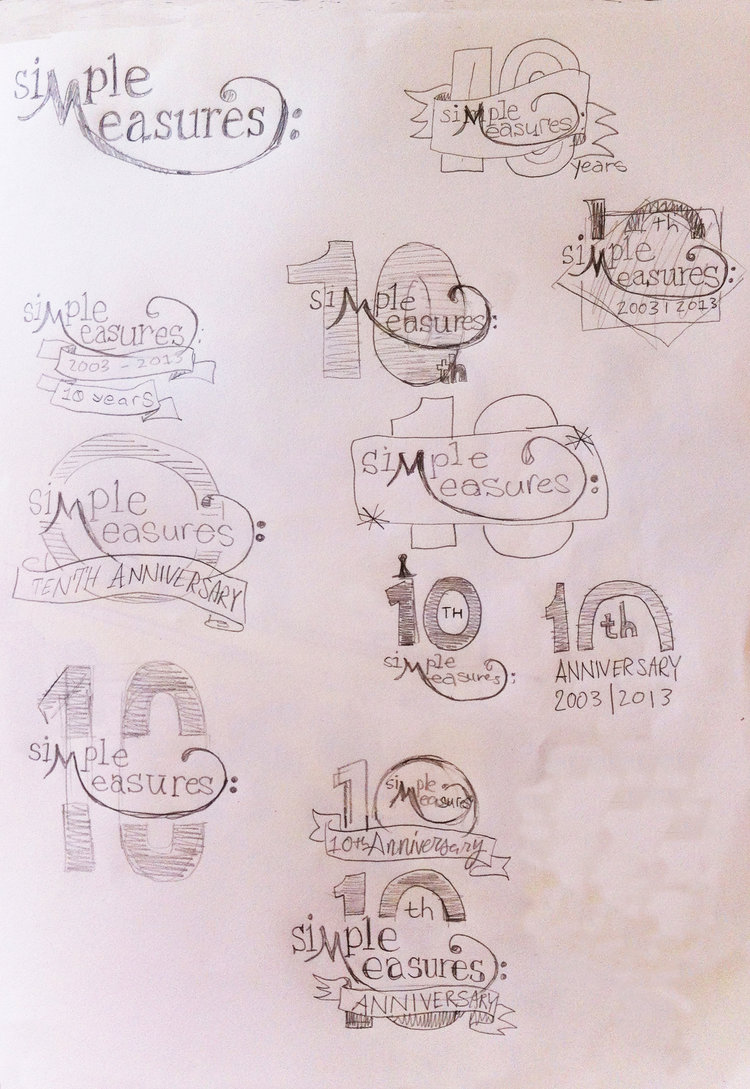 SM_10th_Concepts_.jpg