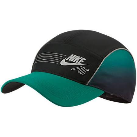 retro future hat 2.jpg