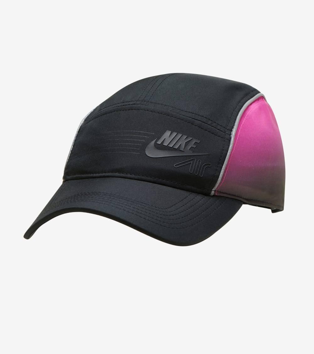 retro future hat 1.jpg