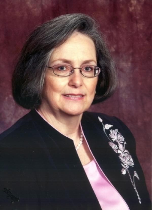 Susan-mellott-wallet-size.jpg