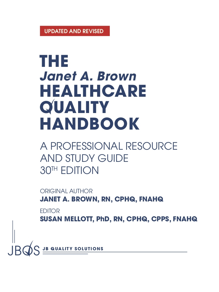 Handbook 30th Ed COVER jpeg.jpg
