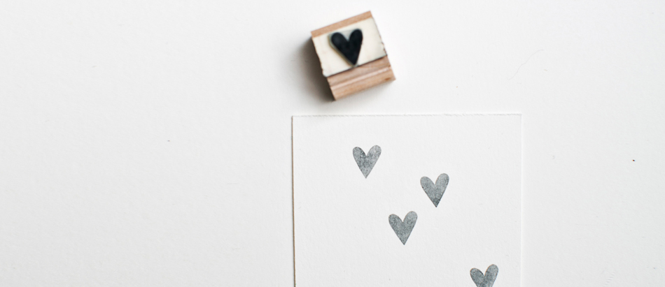 YesMaam-Shop-Stamps-TinyHeart.jpg