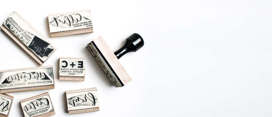 YesMaam-Shop-Stamps.jpg
