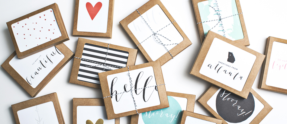 YesMaam-Shop-Stationery-Collection.jpg