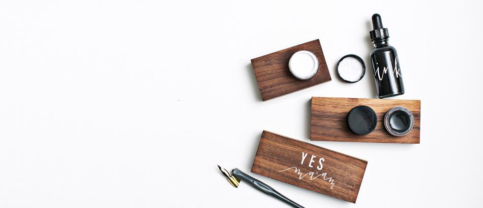 YesMaam-Shop-Tools-Inkwell2.jpg