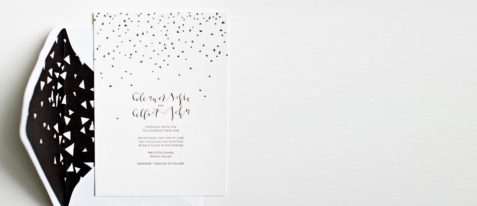 YesMaam-Shop-Wedding-Invitation-Confetti.jpg