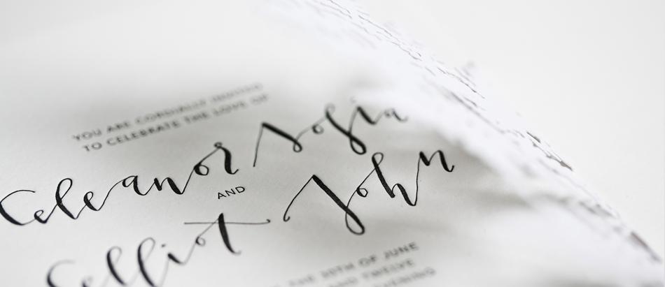YesMaam-Shop-Wedding-Invitation-Papercut.jpg