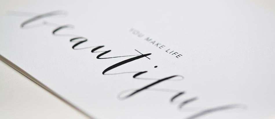 YouMakeLifeBeautiful-Notecard-Closeup.jpg